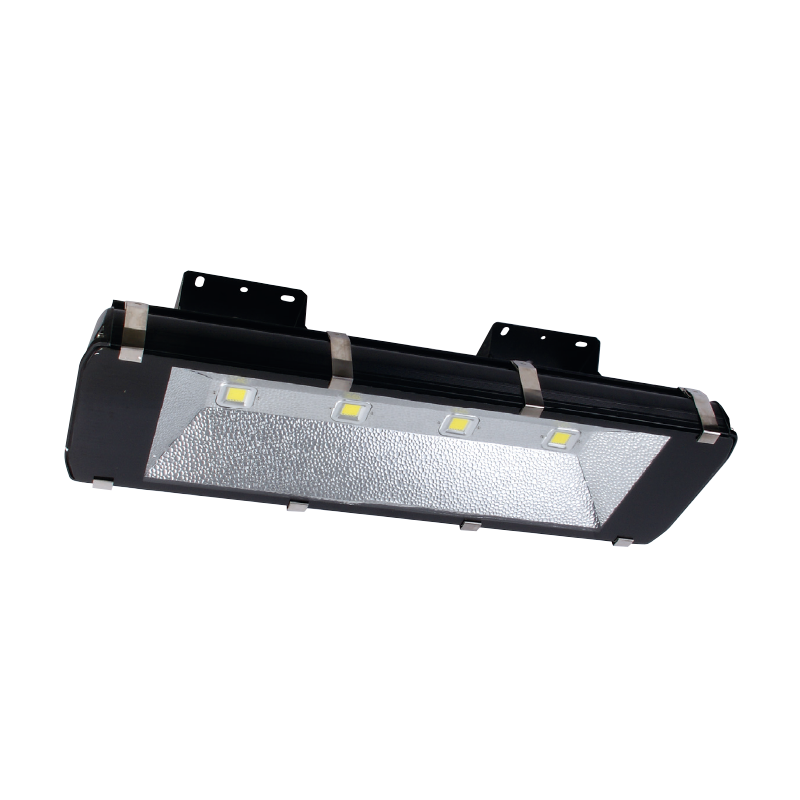 LED HIGH BAY ASTRA SB 200W IP65 90Lm/W