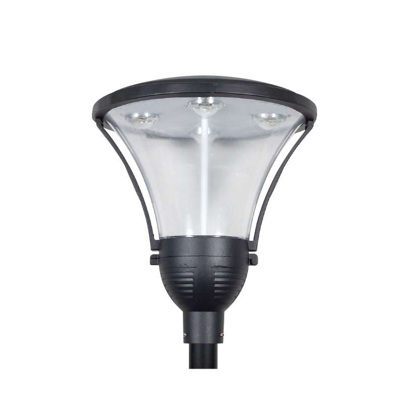 LED PARK LIGHTING FIXTURES MACAO HO