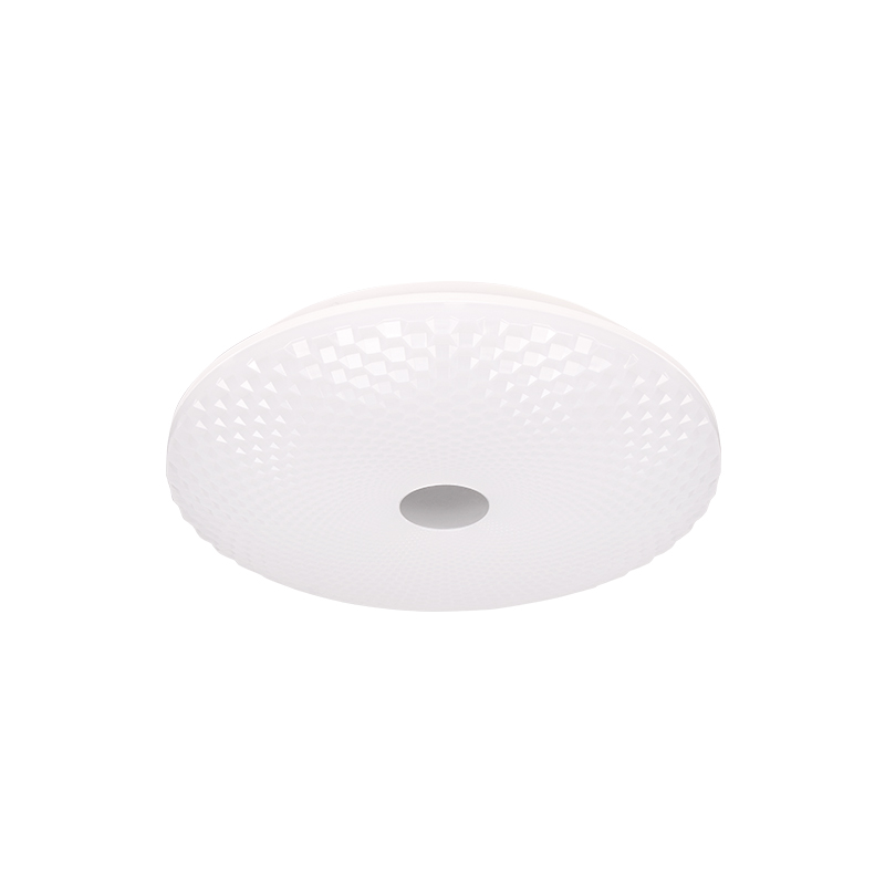 LED CEILING LAMP 8264B 3-WHITE
