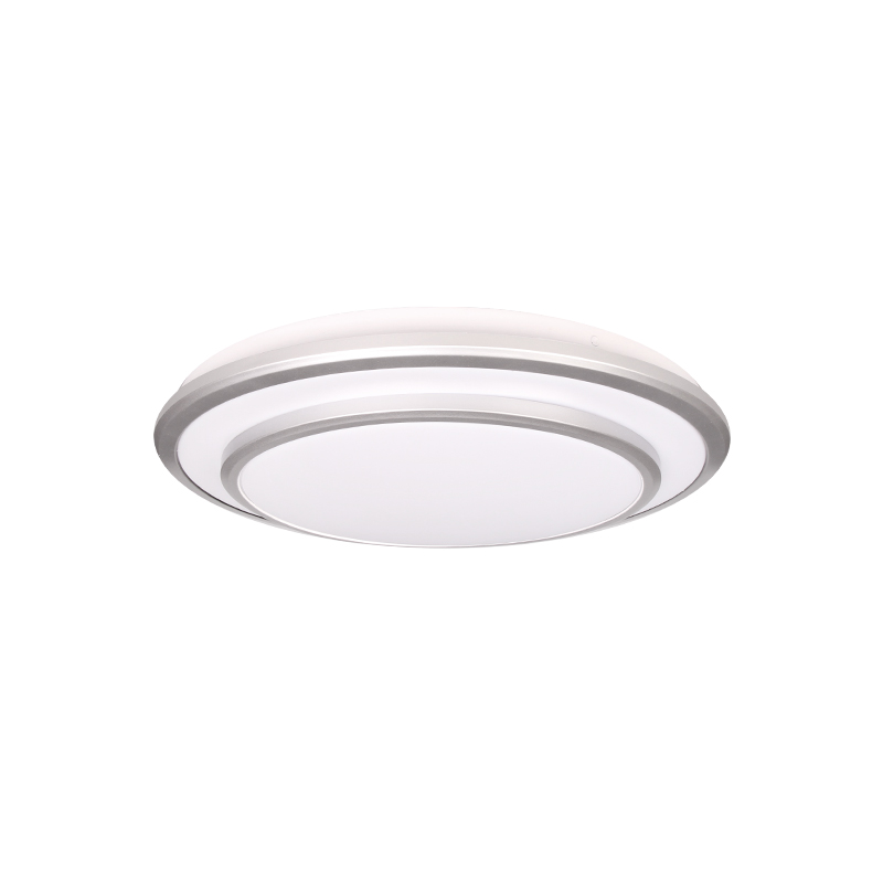 LED CEILING LAMP 8312A 3-WHITE