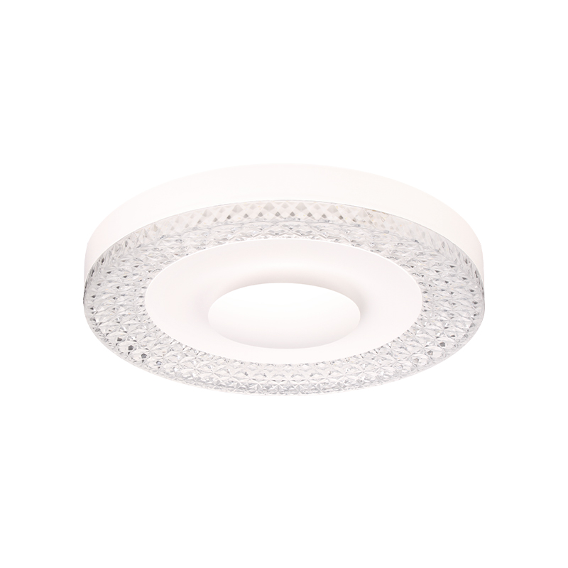 LED CEILING LAMP 8350 3-WHITE