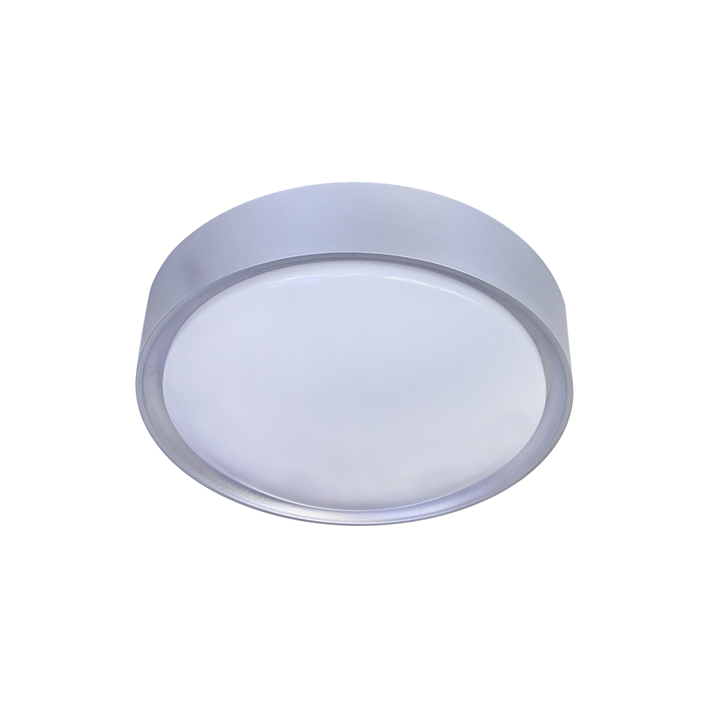LED CEILING LAMP AREL 8015