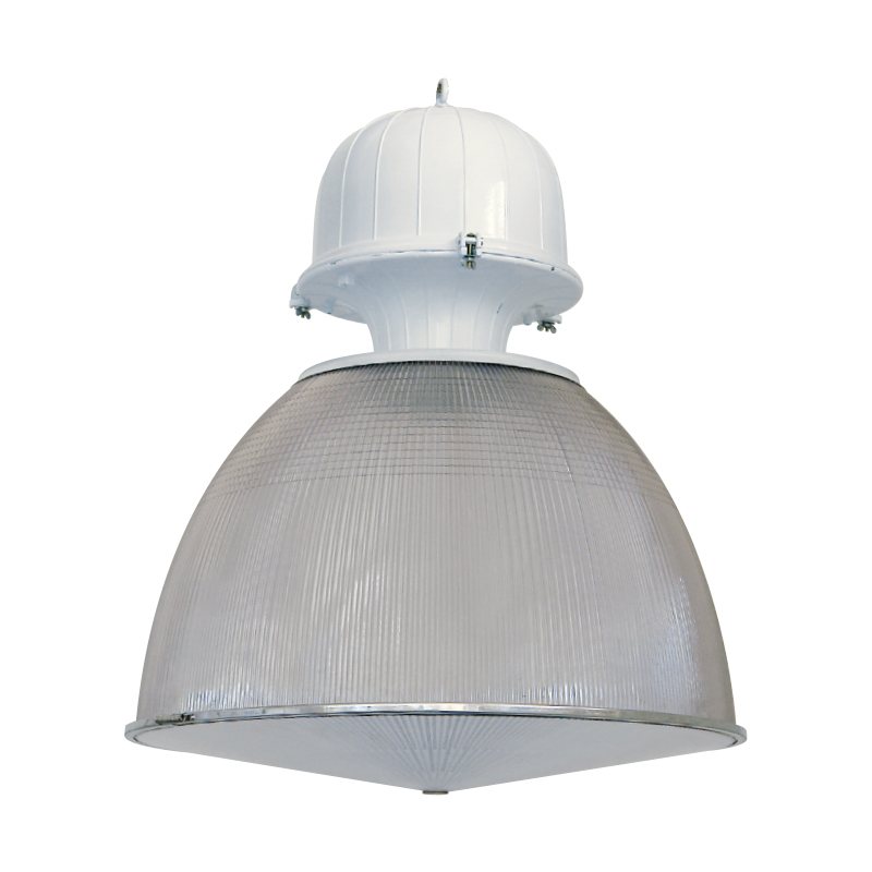 HIGH BAY LIGHT GALAXY 570