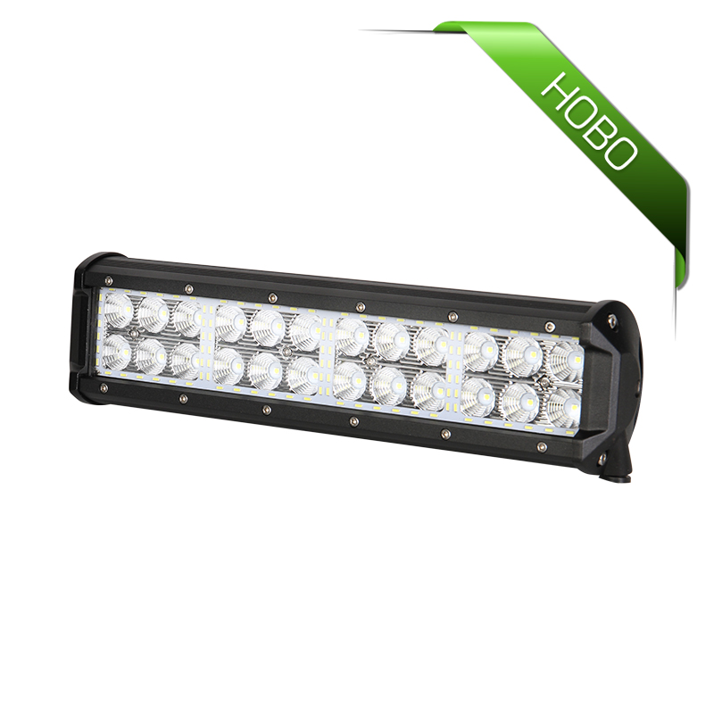 LED LIGHT BARS LBL С ДНЕВНИ СВЕТЛИНИ