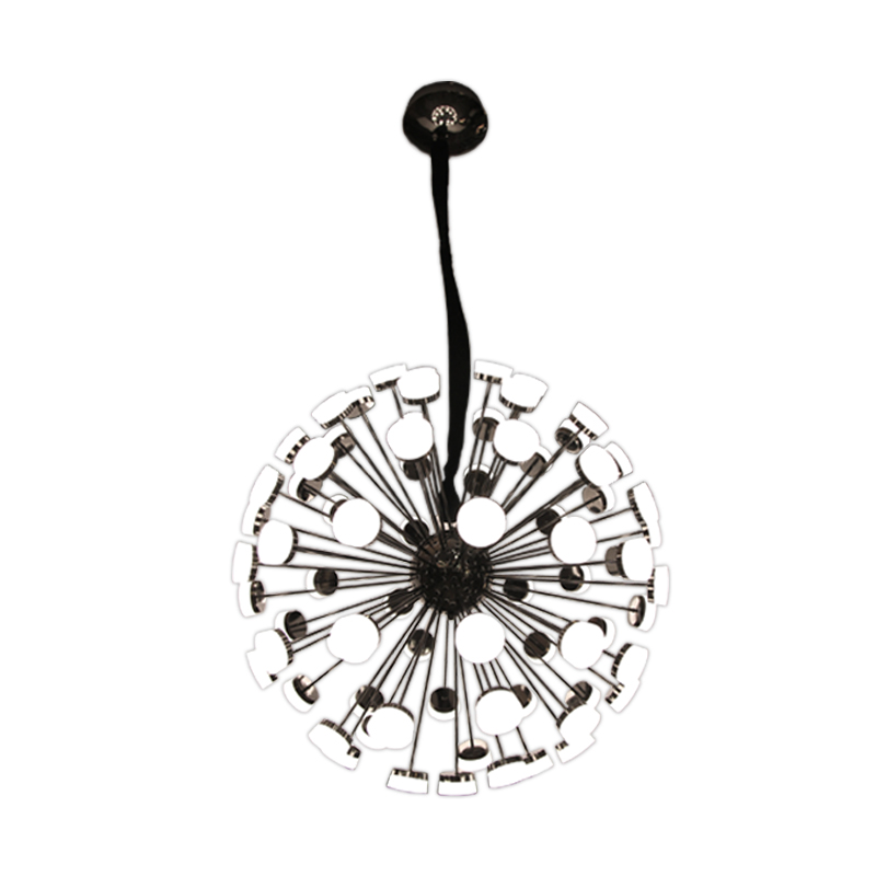 LED CHANDELIER A2105-78 234W