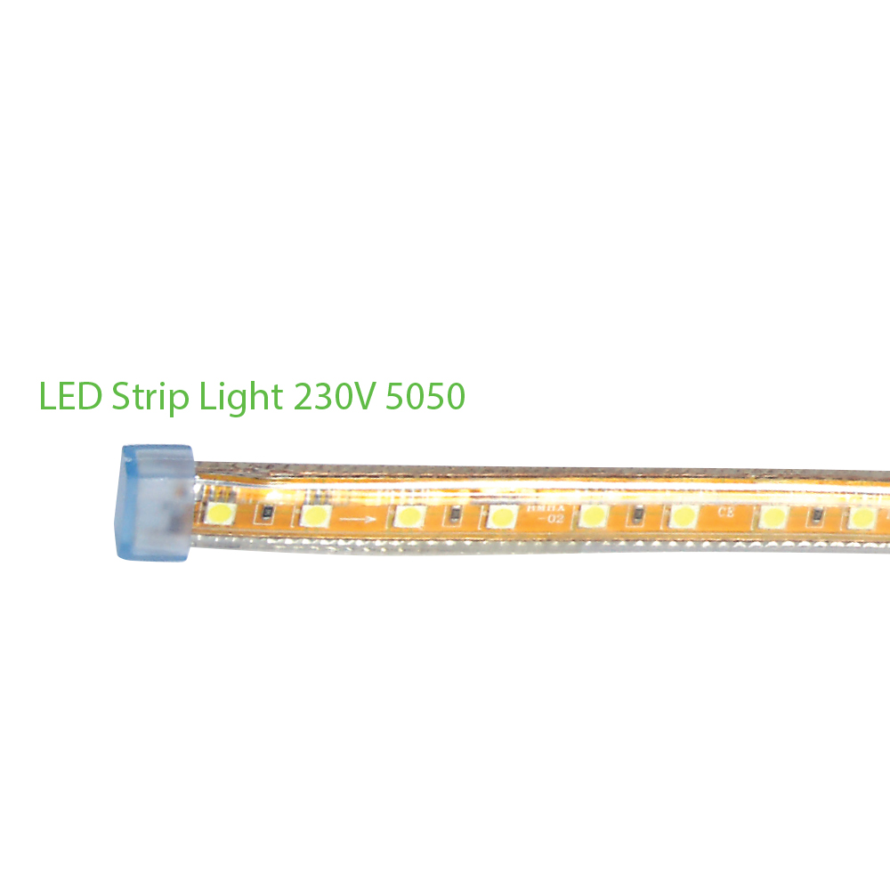 LED STRIP LIGHT 2R