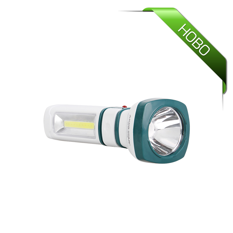 LED RECHARGEABLE LAMP AK-2112