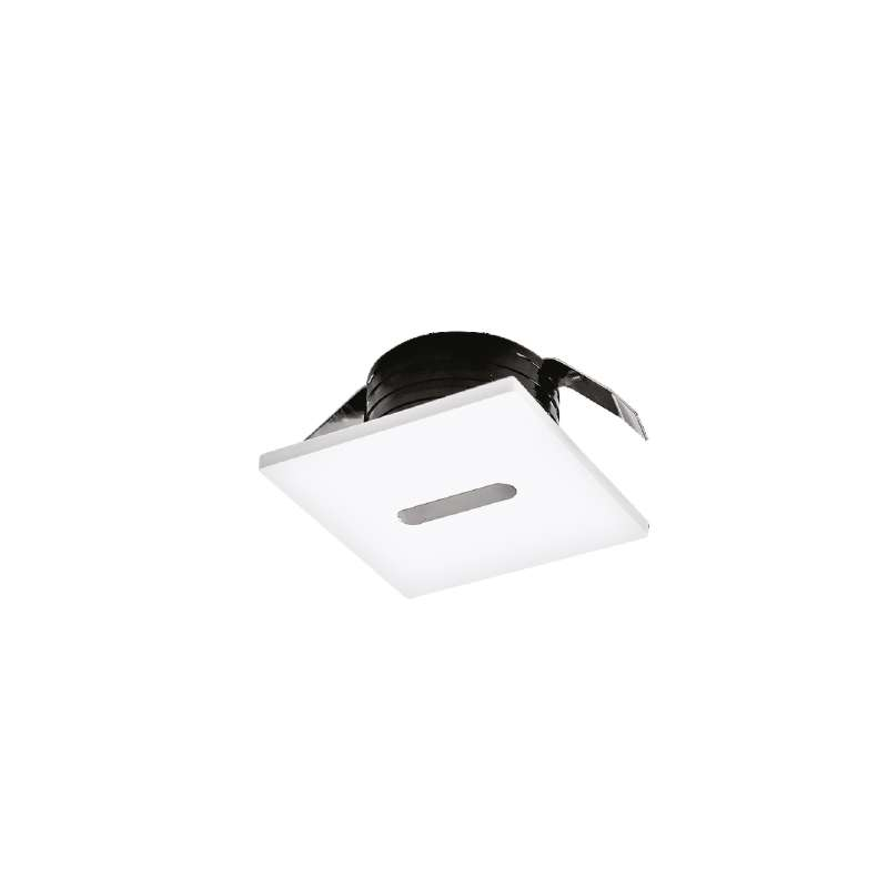 LED DOWNLIGHT ANGEL EYE SP03