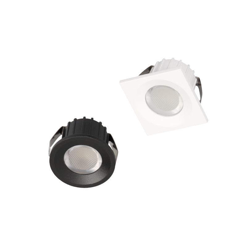 LED DOWNLIGHT ANGEL EYE NY R03/S04