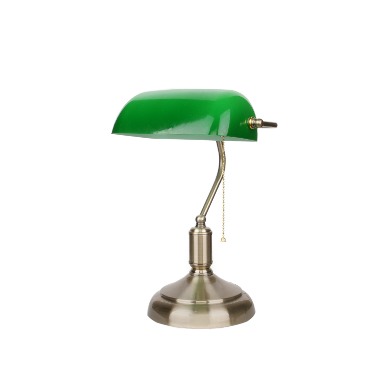 TABLE LIGHT 803-3