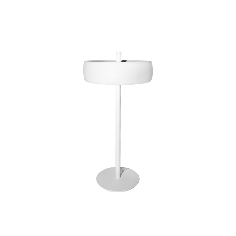 LED TABLE LAMP F5030-1TA 24W