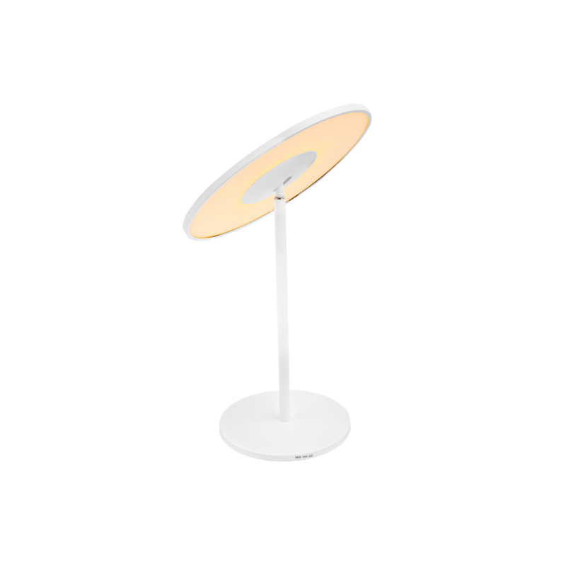 LED TABLE LAMP T17002
