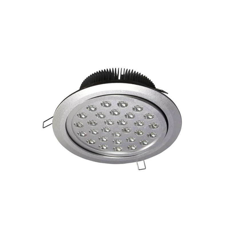 LED DOWNLIGHT HILUX L3024 30W