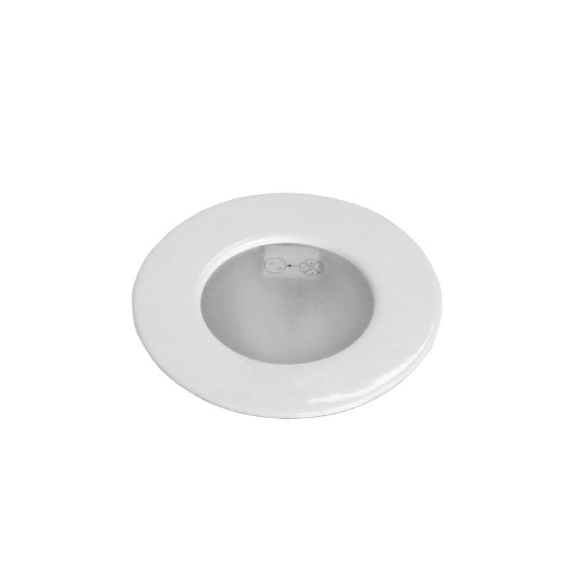 DOWNLIGHTS NDL 190