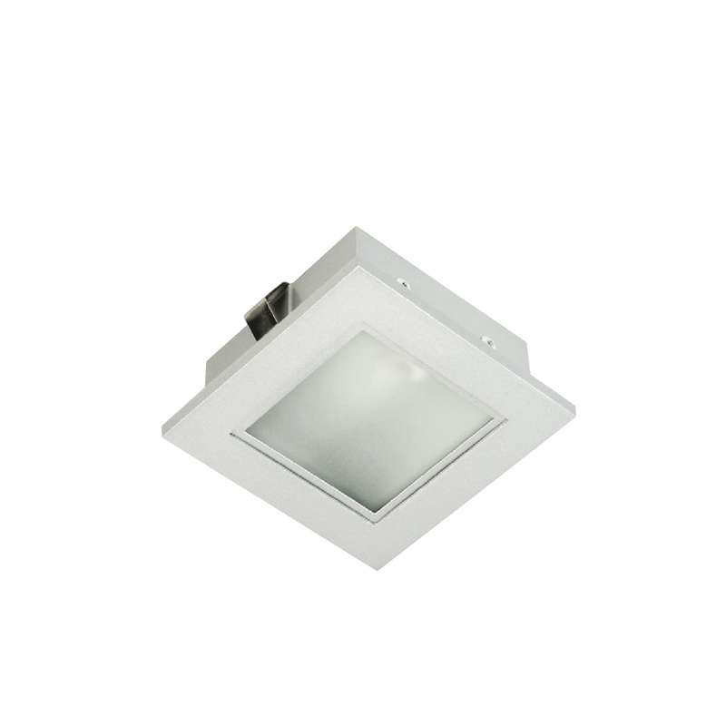 DOWNLIGHTS NDLB 09A MR16 2