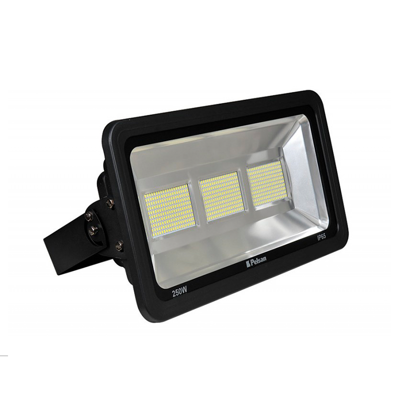 LED Floodlights FRANKO IP65