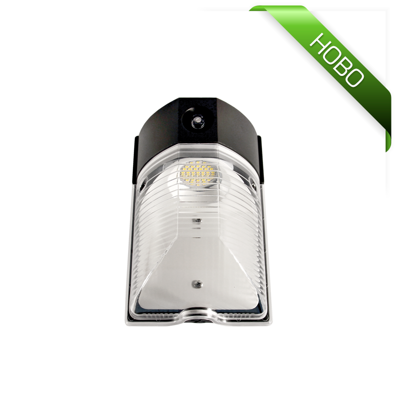 LED SECURITY LIGHT KONA 5 YEARS WARRANTY