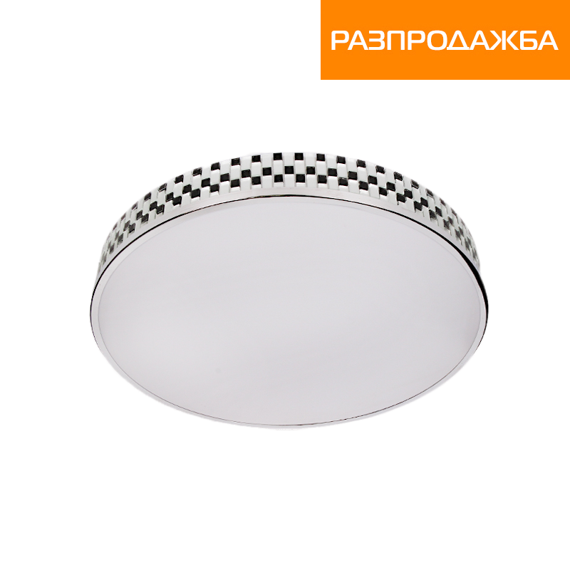 LED CEILING LAMP 5816