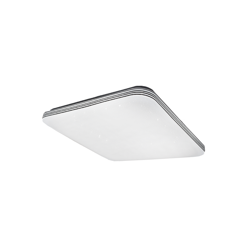 LED CEILING 6140C 3WHITE