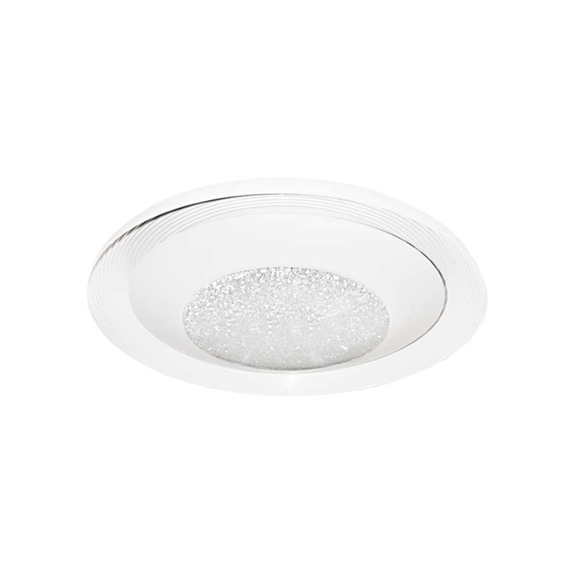 LED CEILING LAMP 6147 3WHITE