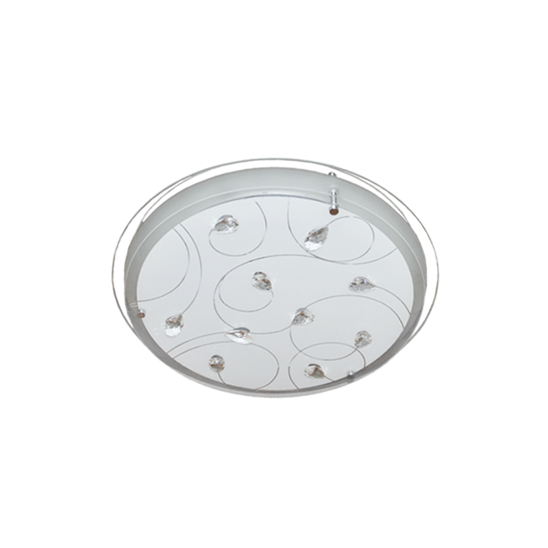 LED CEILING LAMP 8038A 03