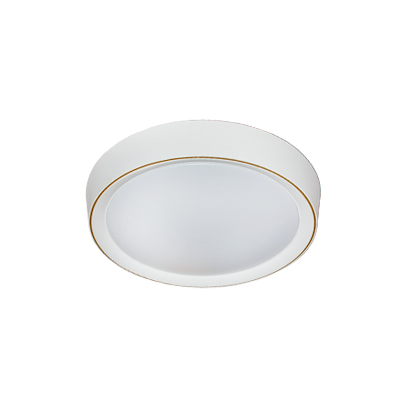 LED CEILING LAMP 8275A 3WHITE