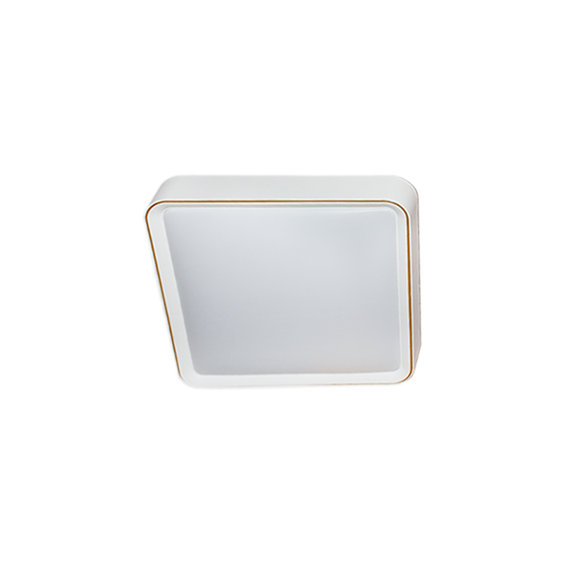 LED CEILING 8275B 3White