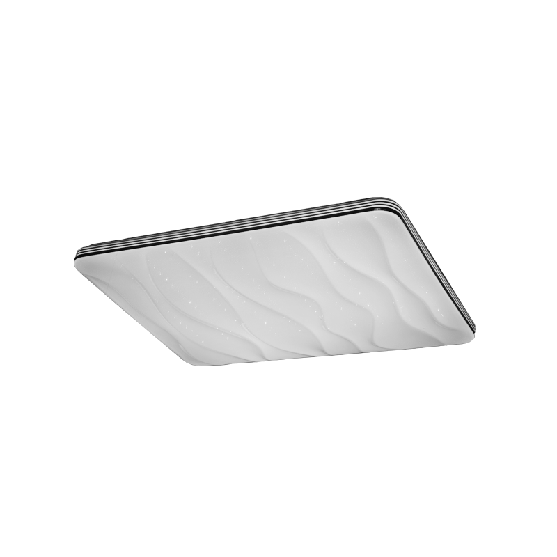 LED CEILING LAMP 8284 3WHITE