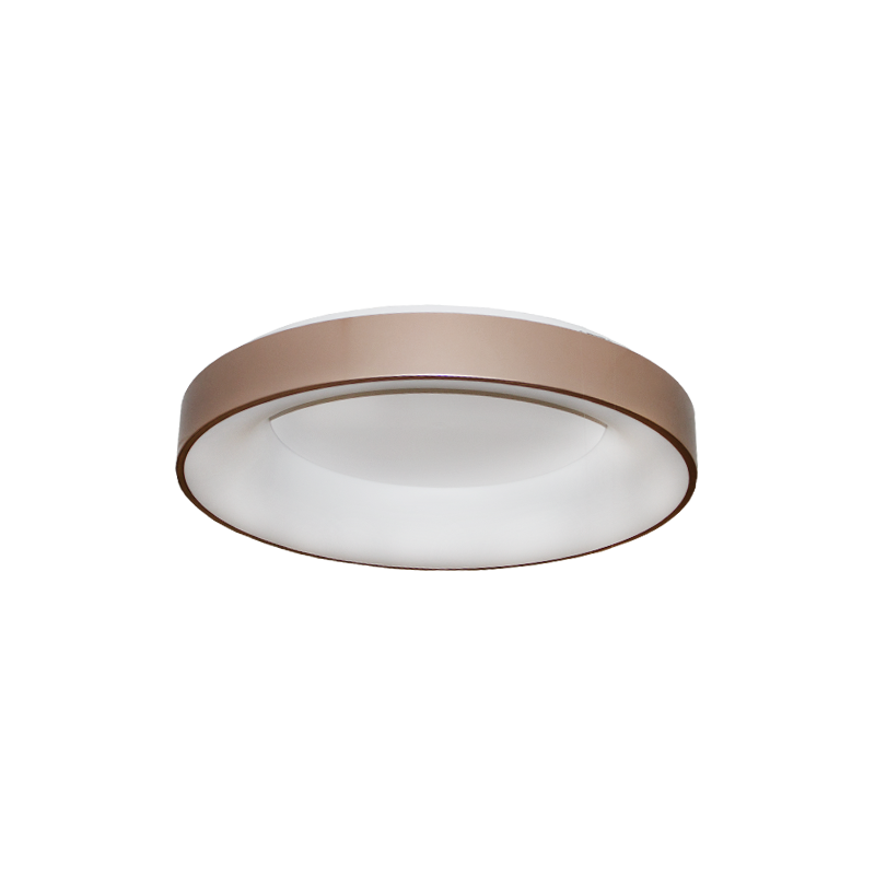 LED Ceiling lamp X6006XL 78W 3White
