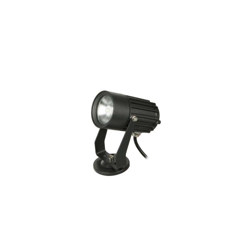 LED Garden light GARDENA B 9075