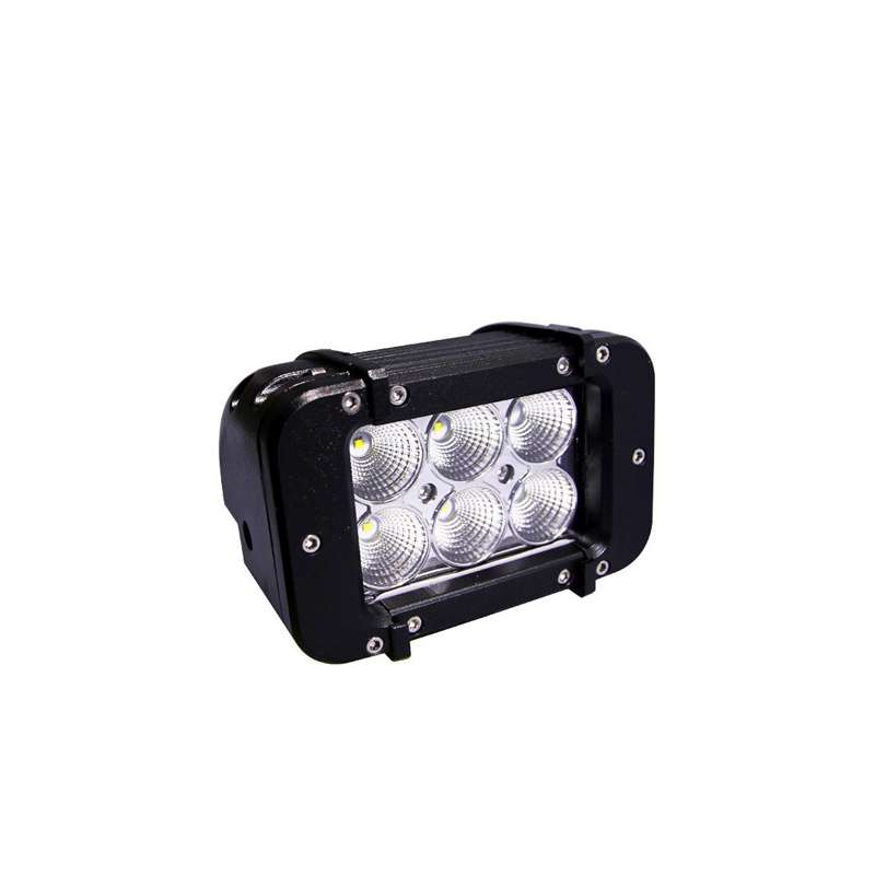 LED BARS GALAXY LBL 2