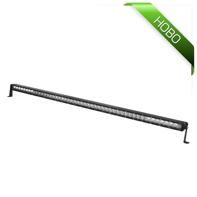 LED LIGHT BARS LBL 5D