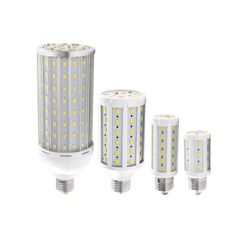 LED LAMP CORN E27