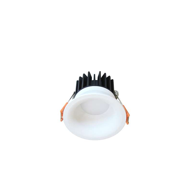 LED DOWNLIGHT HILUX 1704