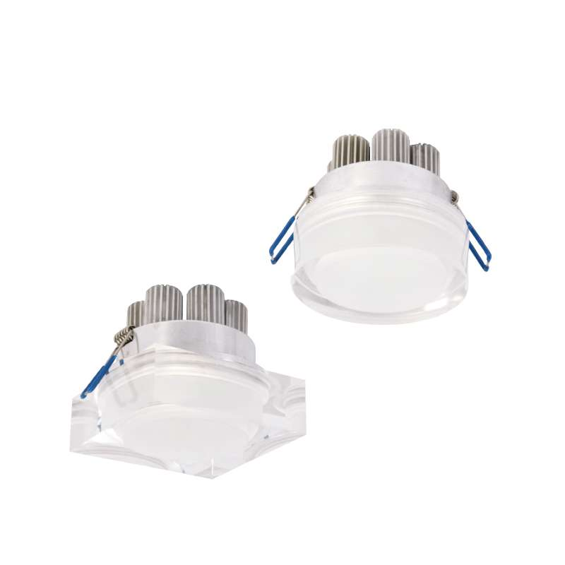 LED DOWNLIGHT HILUX HB