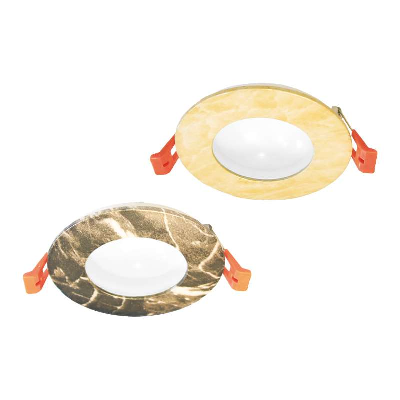 LED DOWNLIGHT MINERAL