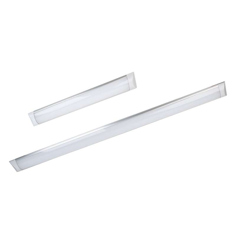 LED BATTEN GALY SLIM IP44