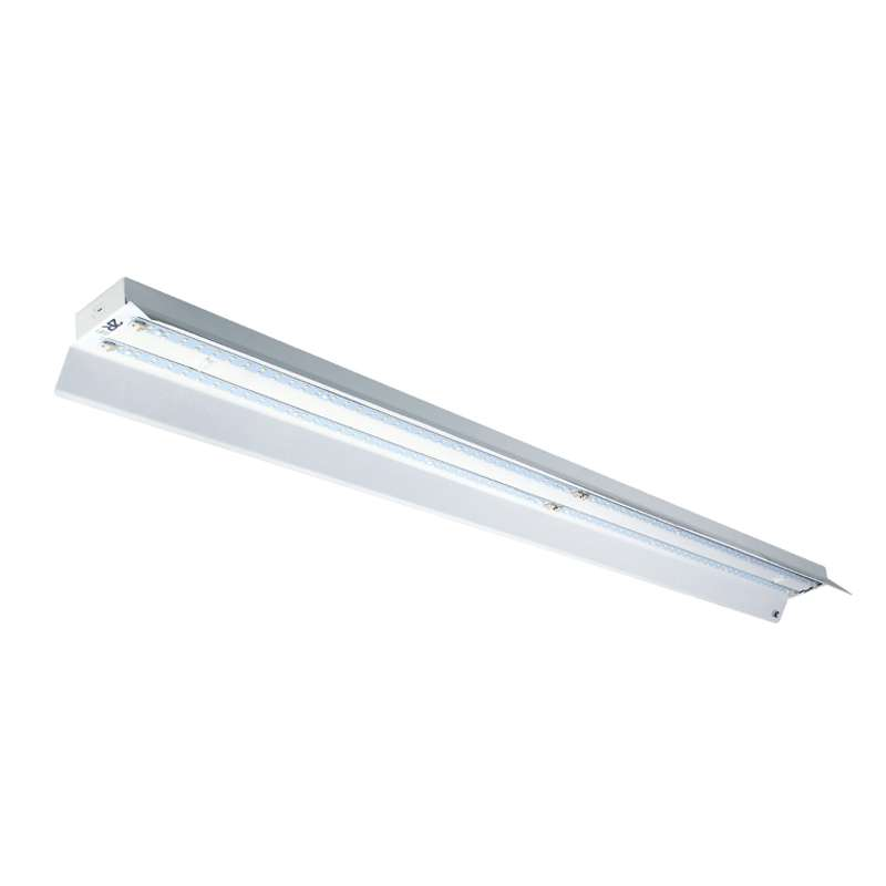 LED BATTEN IP21 TYRE S SMD 110Lm/W