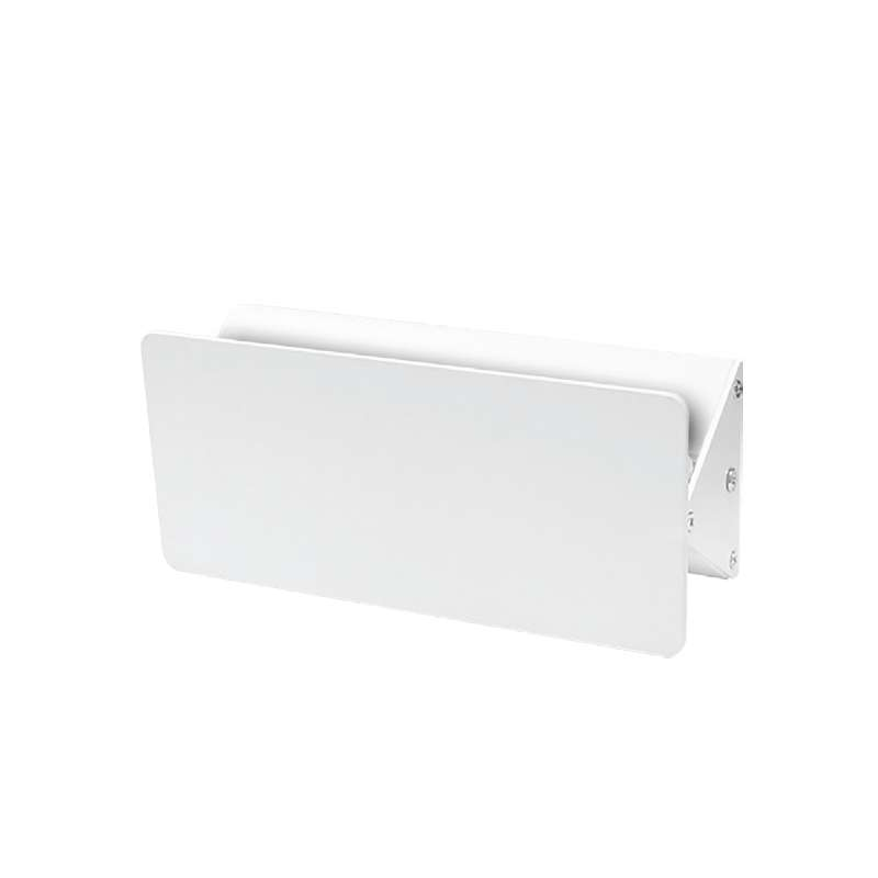 LED WALL LAMP SIERRA 2059