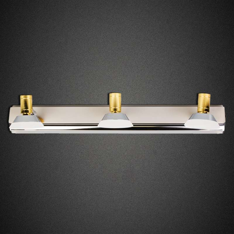 LED LAMP FOR BATHROOM 4218 6W