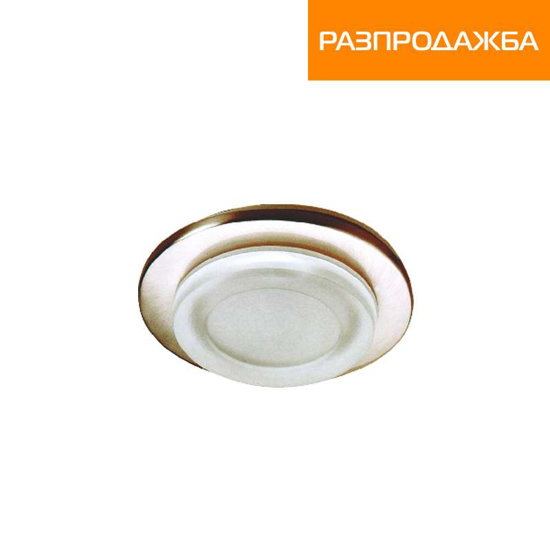 Downlights NDL 829A