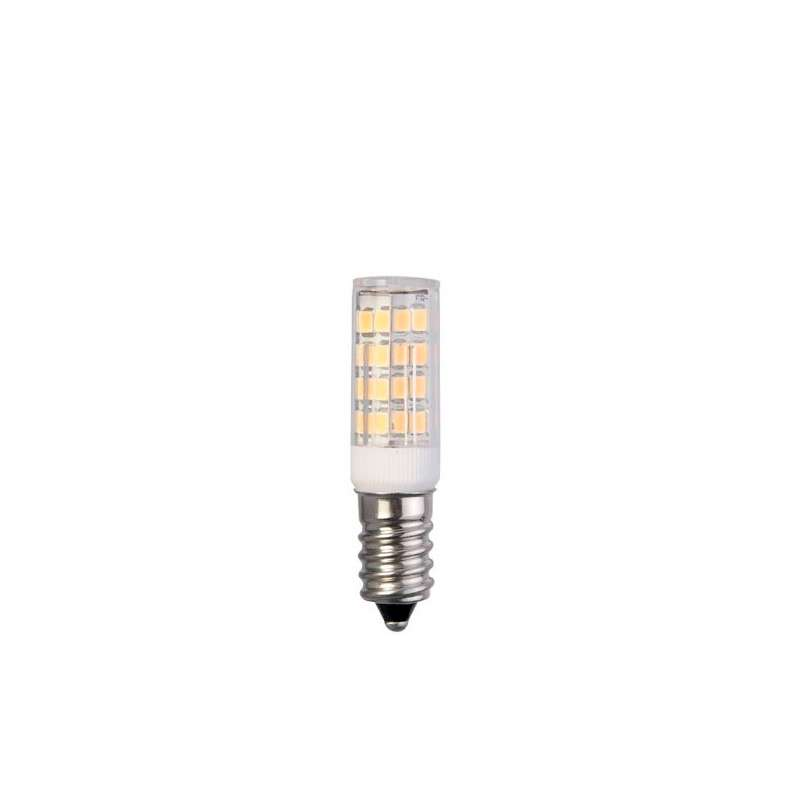 LED LAMP CAP MINI E14