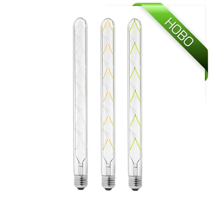 LED LAMP FILAMENT E27 T30 600mm
