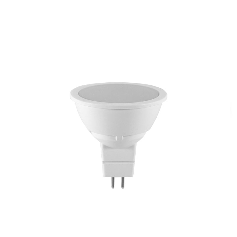 LED LAMP MR16 12V