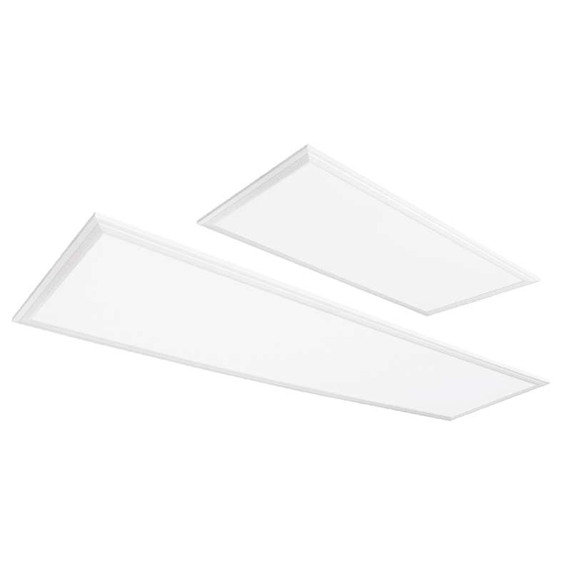 LED ПАНЕЛ CAPRI SLIM 300x600mm/300x1200mm