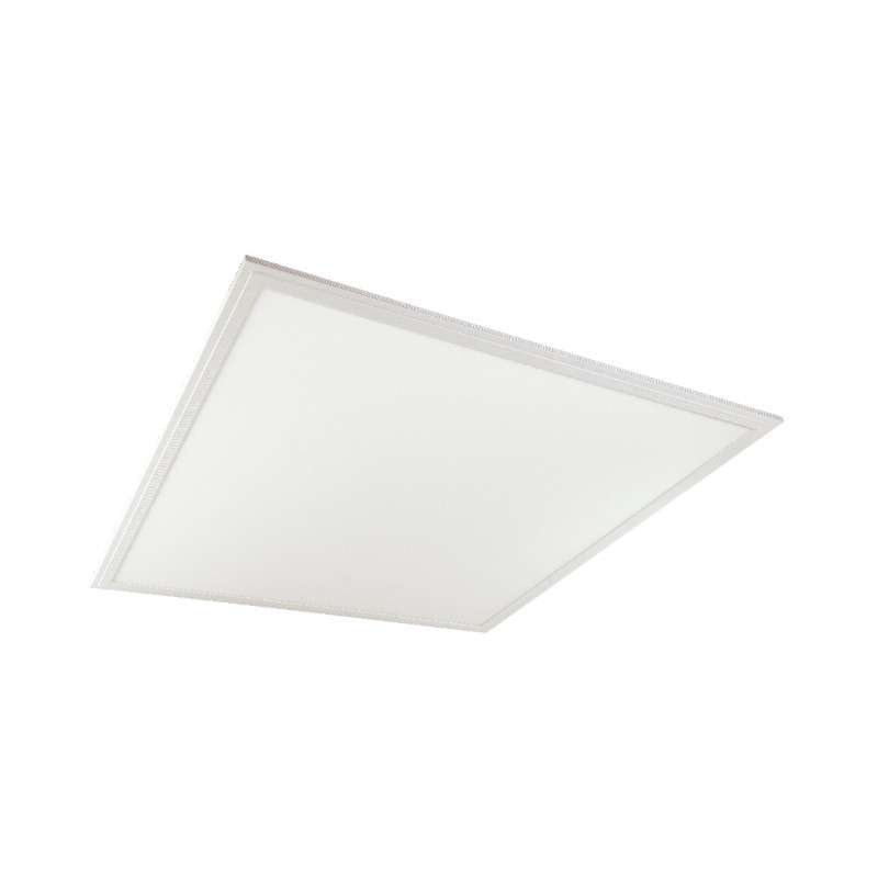 LED ПАНЕЛ CAPRI SLIM 600x600mm ДИМИРУЕМ