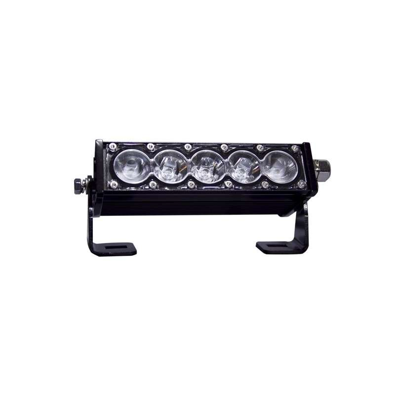 LED BARS GALAXY LBL S