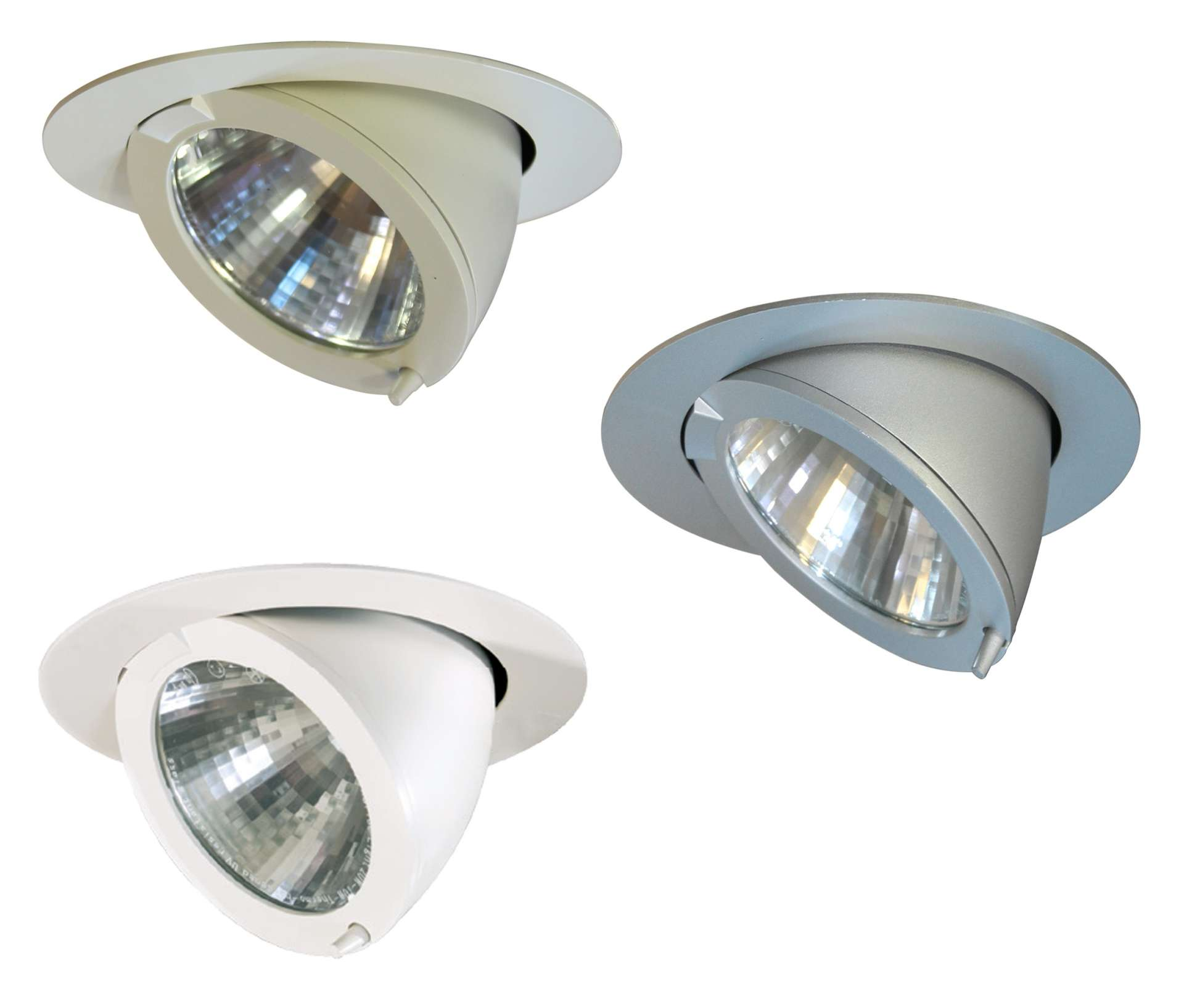 DOWNLIGHT NDL 657