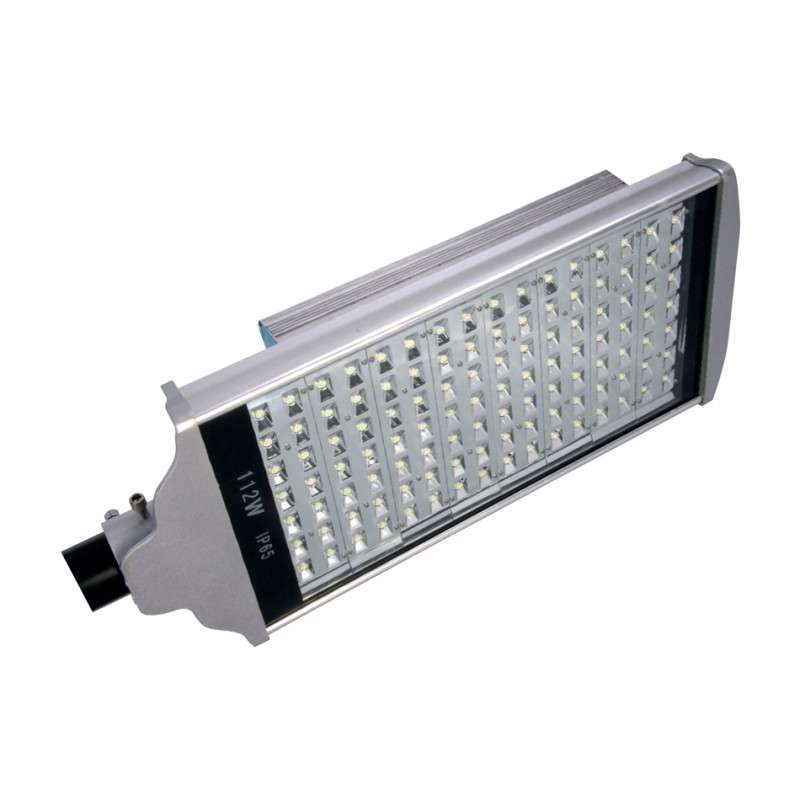 LED Street light GRANADA 2 IP66 100Lm/W