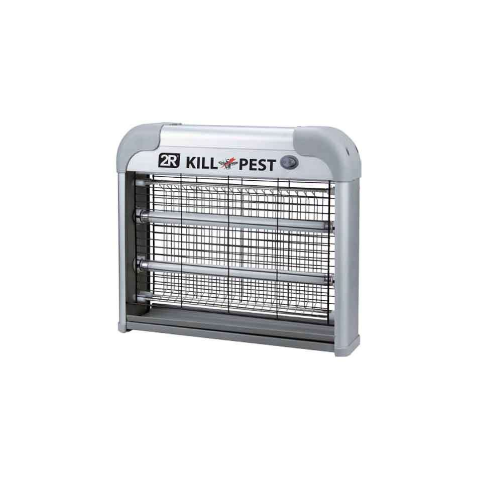 2R INSECT KILLER 2x6W